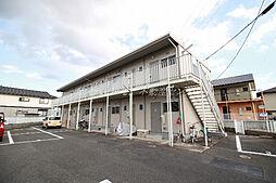 高島駅 3.7万円