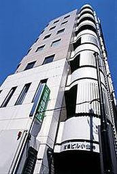 武蔵小金井駅 0.1万円