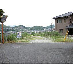 下関駅 0.4万円
