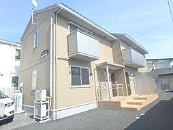 盛駅 6.0万円