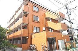 相模原駅 1.7万円