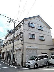 阪神なんば線 西九条駅 徒歩3分