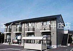 上の町駅 3.6万円