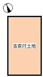 近鉄奈良線 河内小阪駅 徒歩3分