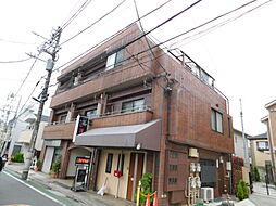 本蓮沼駅 6.5万円