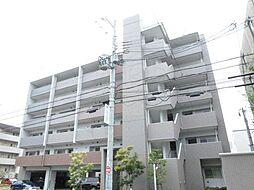 北大阪急行電鉄 桃山台駅 徒歩20分の賃貸マンション