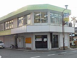 山本第1ビル