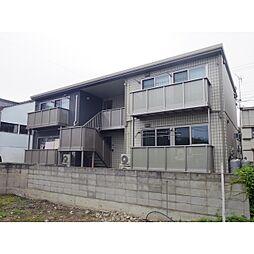東小諸駅 6.6万円