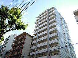 Grance Kotobuki[2階]の外観
