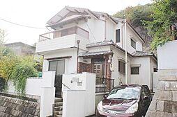 宝塚市ふじガ丘