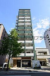 博多駅 7.1万円