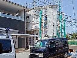 都賀駅 2,790万円
