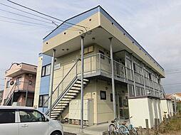 沼ノ端駅 4.0万円