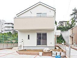 横浜線 町田駅 バス14分 今井谷戸下車 徒歩3分