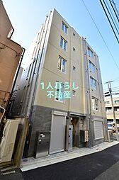 蒲田駅 6.2万円