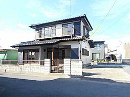 筑西市横島