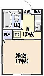 松阪駅 3.0万円