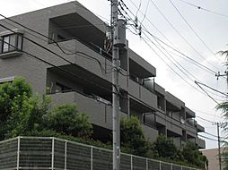 コルディアーレ西志津[108号室]の外観