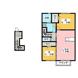 岡山市北区の賃貸(マンション・アパート)を探す -  …