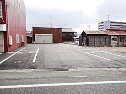 小月駅 0.4万円