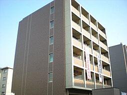 メゾンフォルテ[2階]の外観