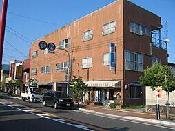 佐賀県佐賀市水ヶ江4丁目の賃貸アパートの外観