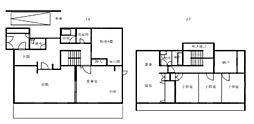京浜東北・根岸線 洋光台駅 徒歩18分