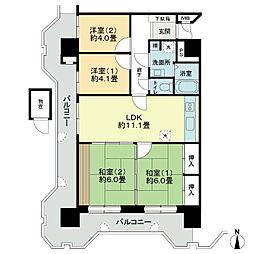 仙台駅 9.0万円