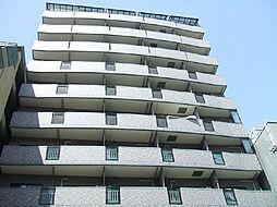 ヴァンサンク堺町[2階]の外観