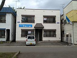 筒井駅 3.7万円