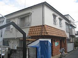 コーポ花小金井(南町)