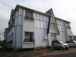 新発田駅 2.4万円