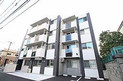 札幌市営南北線 北18条駅 徒歩9分の賃貸マンション