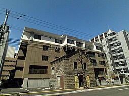 バスセンター前駅 10.5万円