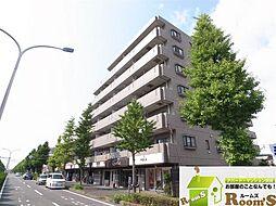 稲毛海岸駅 8.5万円