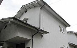 [一戸建] 広島県広島市西区井口2丁目 の賃貸【広島県 / 広島市西区】の外観