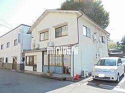 長野駅 2.8万円