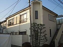 自由が丘駅 7.7万円