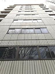 JR山手線 新宿駅 徒歩12分の賃貸事務所