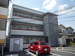 東海道・山陽本線 石山駅 バス15分 北千町下車 徒歩5分
