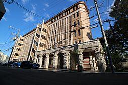 Osaka Metro御堂筋線 西中島南方駅 徒歩7分の賃貸マンション