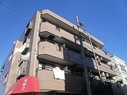 鶴見市場駅 7.2万円