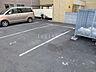 駐車場,2LDK,面積52.72m2,賃料4.4万円,札幌市電2系統 西線11条駅 徒歩3分,札幌市営東西線 西18丁目駅 徒歩16分,北海道札幌市中央区南十一条西12丁目1番28号