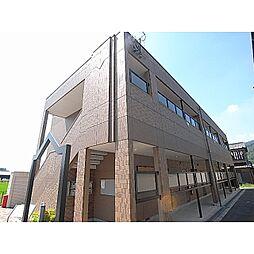 近鉄大阪線 大和朝倉駅 徒歩10分の賃貸マンション