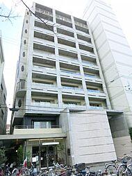 コナ・パラッツォ[5階]の外観