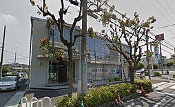 [タウンハウス] 兵庫県神戸市西区池上4丁目 の賃貸【/】の外観