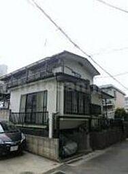 ハイツ大塚[2階]の外観