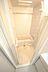 風呂,1K,面積22.8m2,賃料6.8万円,Osaka Metro御堂筋線 西中島南方駅 徒歩10分,阪急京都本線 南方駅 徒歩11分,大阪府大阪市淀川区木川東2丁目