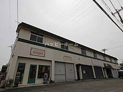 平松駅 5.5万円