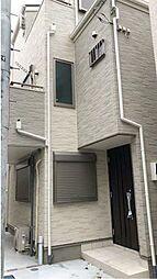 新小岩駅 19.0万円